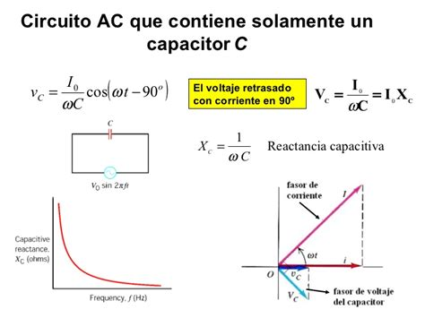 ac capacitor charging equation ac capacitor equations 28 images inductor capacitor impedance calculator lessons in
