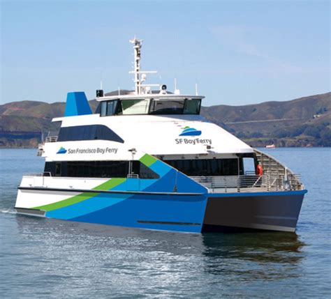 boat tours from san francisco san francisco bay cruise and sightseeing blue gold fleet