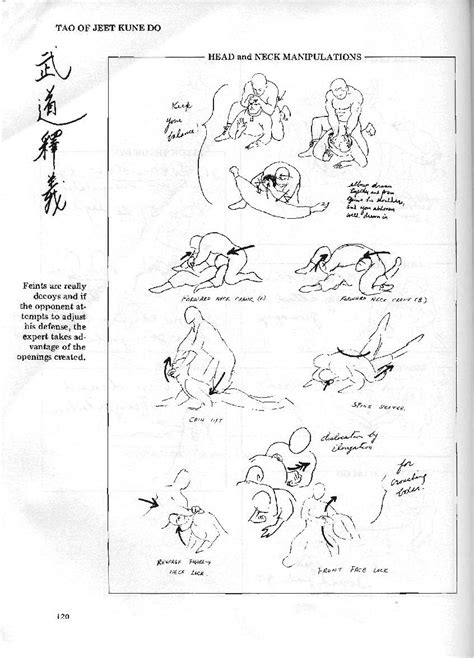 Pdf Tao Jeet Kune Do Torrent by Idoc Co Read Tao Of Jeet Kune Do Ebooks