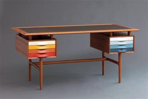 Schreibtisch Schule 448 by Sehr Nah Am Vorbild Dds Das Magazin F 252 R M 246 Bel Und Ausbau