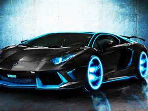 Lamborghini Recruitment Lamborghini Aventador Paint Amazing Wheels