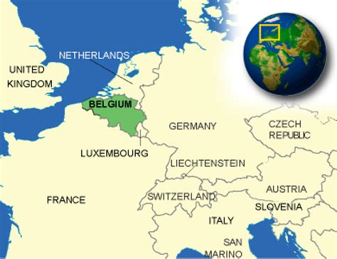 country that uses traditional economy map of belgium terrain area and outline maps of belgium