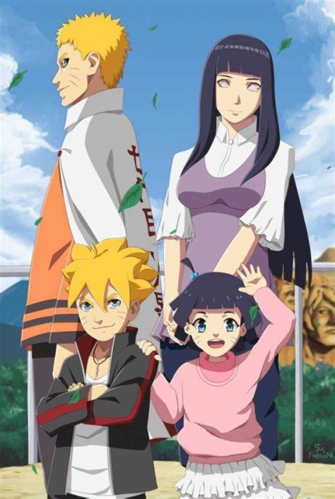 boruto upcoming movie boruto naruto the movie plot new characters and