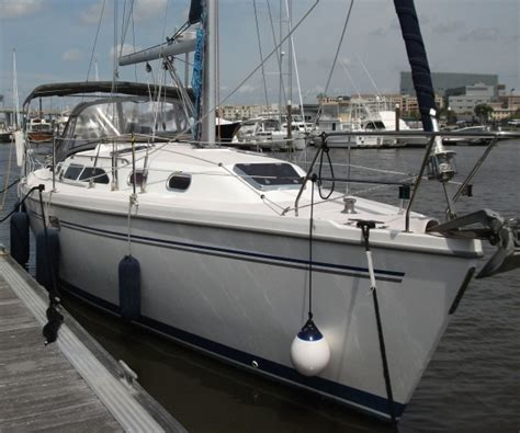 sailboats for sale by owner sailboats for sale used sailboats for sale by owner