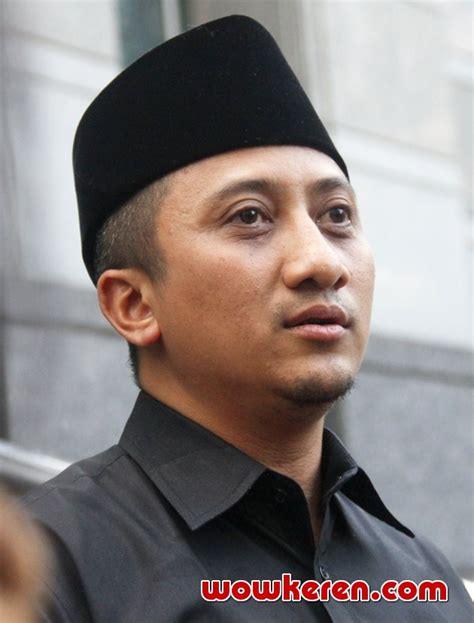 download mp3 adzan yusuf mansyur free download mp3 ceramah ustad yusuf mansur terbaru video