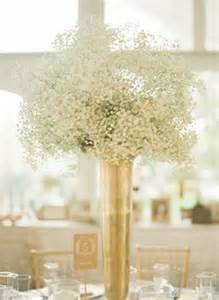 Tall Wine Glass Vases 1000 Ideas About Gold Wedding Centerpieces On Pinterest