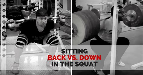 bench press bar path fix your bar path for a bigger bench stronger by science