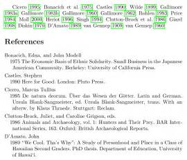 apa format usyd turabian citation annotated bibliography module 4