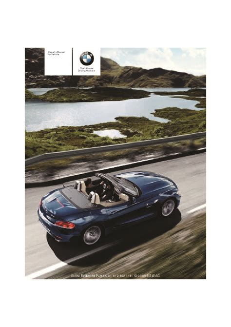 service manual 2006 bmw z4 m digram for a rear floor removable bmw z4 coupe picture 10 of 15 2006 bmw z4 roadster html autos post