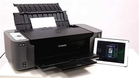 pixma printing solutions apk wink printer solutions canon pixma pro 100 a3 professional photo printer 8 colors