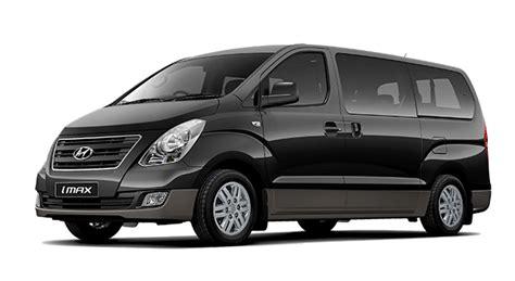 What Is A Floor Plan Used For by Hyundai Imax 8 Seater Minivan Hyundai Australia
