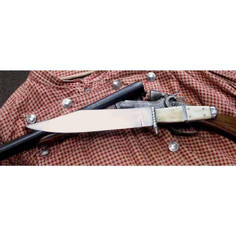 knife store atlanta atlanta cutlery 174 1840 bowie 121797 fixed blade knives