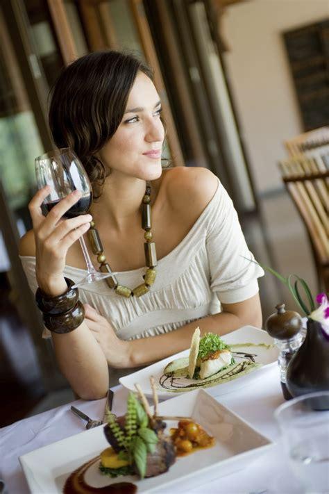 Vina Ovter vino beberycomer