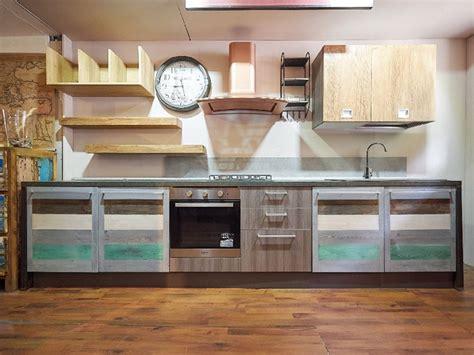 sportelli da cucina prezzi best ante cucina prezzi gallery ideas design 2017