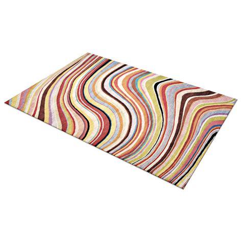 swirl area rug swirl rug rugs ideas