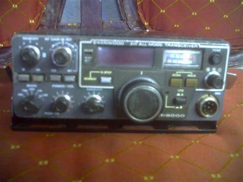 Acuvue Clear Bening 2 75 Satu Pasang jaya ham radio shop radio for free