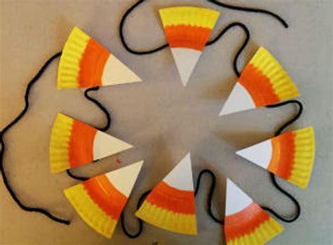 arts and crafts for arts and crafts for craftshady