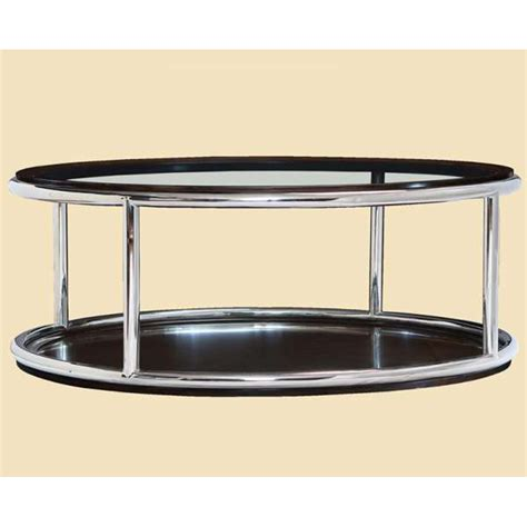 marge carson coffee table marge carson mlb00 1 malibu round cocktail table discount