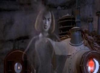 casper carrigan ghost image ghost of carrigan crittenden jpg villains wiki