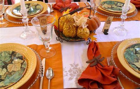 renover meuble salle de bain 3711 thanksgiving tablescape