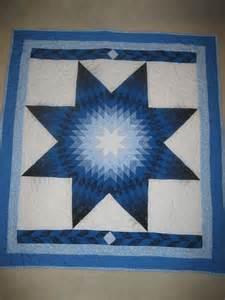 lakota quilt aka lone quilt