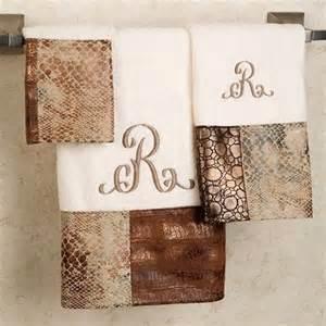 bath towels sets zambia bath towel set