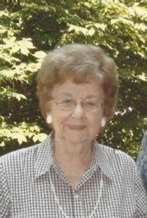 obituary for janis m lange