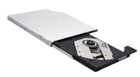 vorkasse banküberweisung original acer dvd brenner travelmate 6460 serie ebay