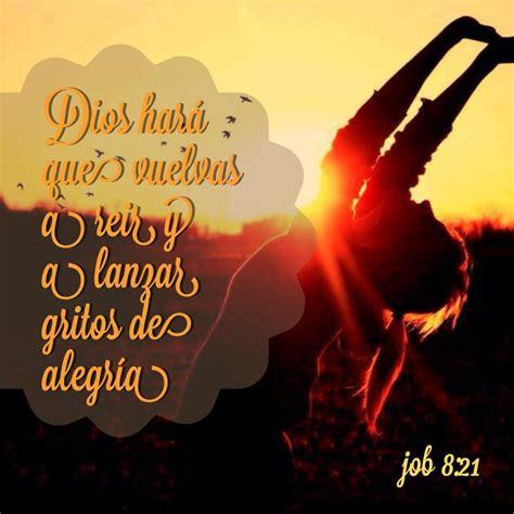 inmagenes de versiculos de la biblia de gozo 17 best images about mi dios es grande on pinterest new