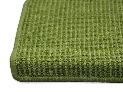 treppen teppich treppen teppich nature floordirekt de