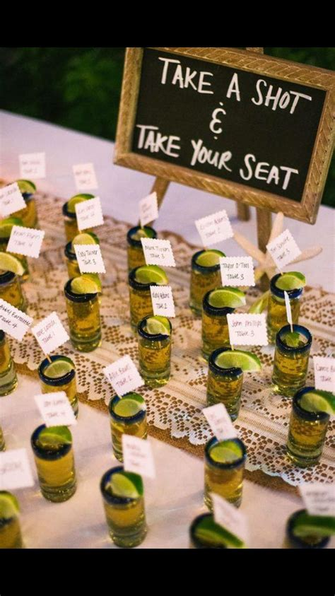 Best Wedding Ideas by 25 Best Ideas About Wedding Signature Cocktails On