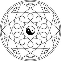 trippy yin yang coloring pages trippy ying yang coloring pages coloring pages