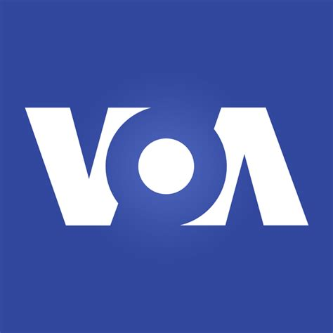 voa radio voa voice of america news