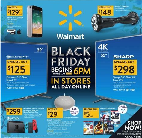 walmart bedding coupons walmart black friday ad scan 2017 1 60 towels 34