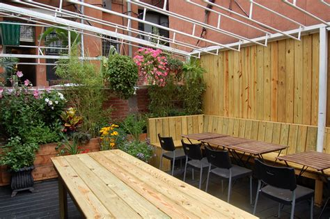 backyard beer garden bia garden reviewed