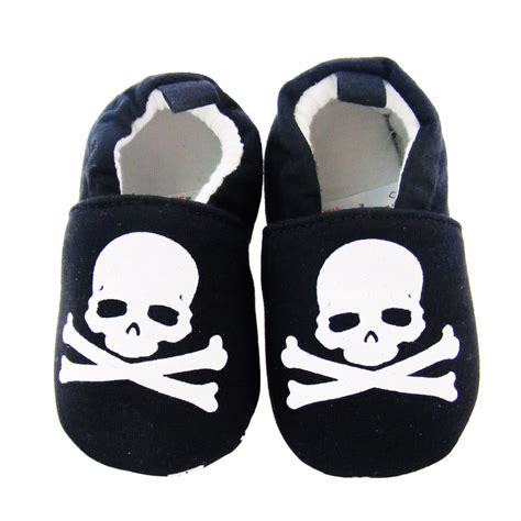 infant boy slippers baby shoes brand loafers boy crib shoes for