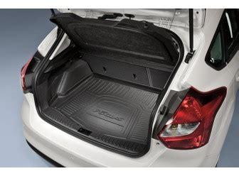 cargo area protector  door  subwoofer  official site  ford accessories