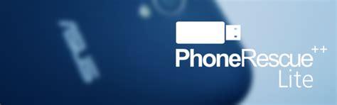 phonerescue lite