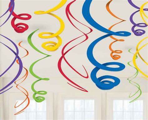 Rainbow Hanging Decoration 25 best rainbow decorations ideas on rainbow