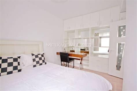marvelous bedroom manhattan 3 apartments incredible on incredible 3br 154sqm oriental manhattan apartments in