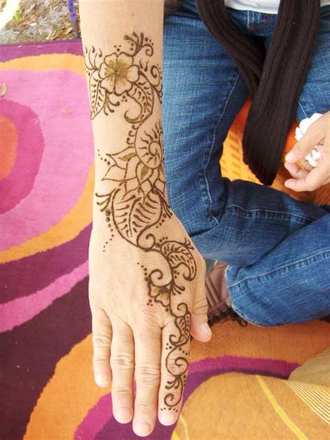 tattoo maker in chembur mehndi design 2011 zee post