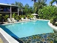 comfort inn suites trinity beach club trinity beach accommodation holiday apartments