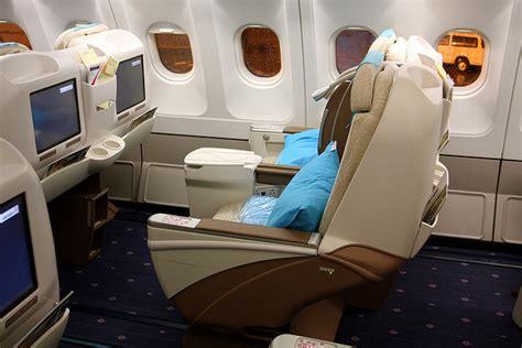 cheap punta cana business class flights jetsetzcom