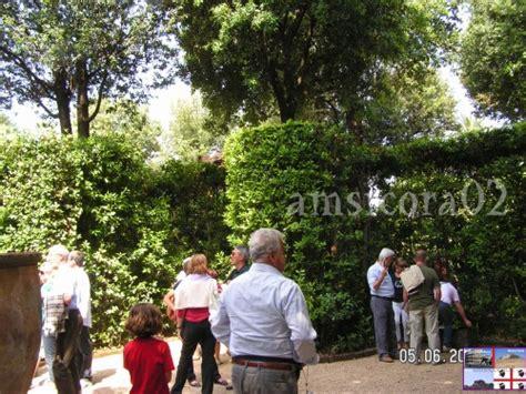giardini quirinale roma i giardini quirinale amsicora02