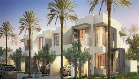 emaar maple project in dubai mbr city sold out on launch