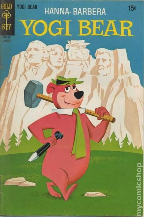 yogi on the green books 249 best yogi and boo boo images on