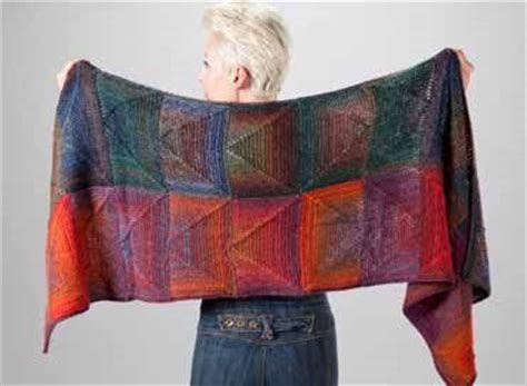 knitting daily tv free patterns 1000 images about modular on knitting daily