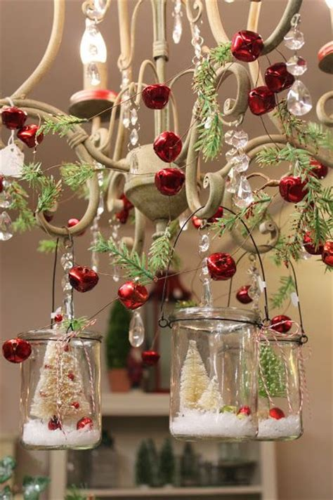 ideas for decorating ornaments 39 chandeliers and chandelier decor ideas digsdigs