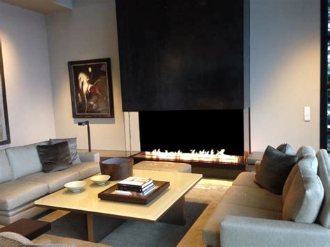 commercial gas fireplace popular gas fireplaces commercial custom gas fireplace