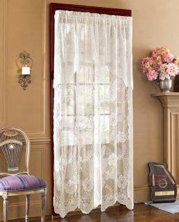 priscilla curtains attached valance priscilla curtains attached valance on popscreen